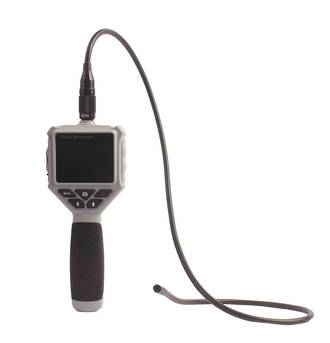 IC281855 INSPECTION CAMERA | 519975