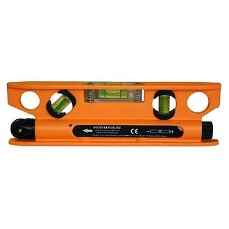 TL190ML Torpedo Level | 519010