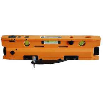 TL240M3D Torpedo  Level  | 519012