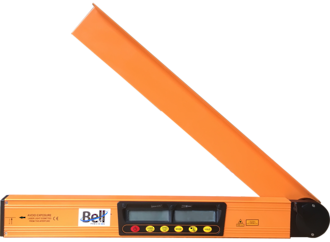 DL530MLP Digital Level and Protractor | 519013