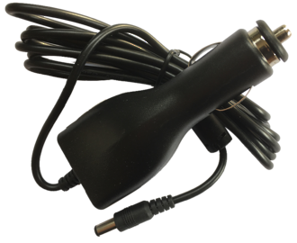 RL Vehicle Charger | 519966
