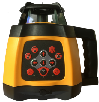 RL250S Rotating Laser level | 519073