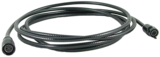 3M Extension Cable | 519098